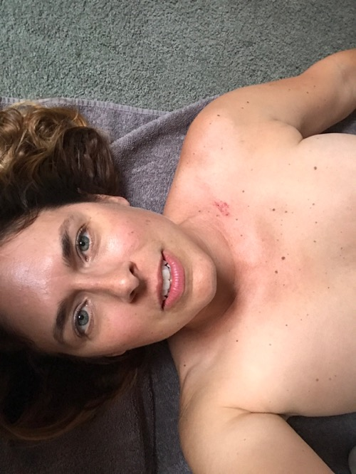 Female multiple orgasm movie-9972